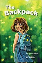 Backpack Cover.jpg