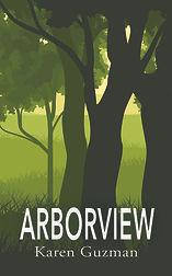 arborview_w15036_med-1.jpg