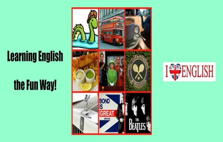 learning english blog for esl students 3