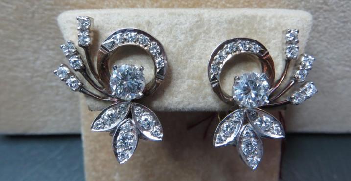 40s diamond earrings_edited.jpg