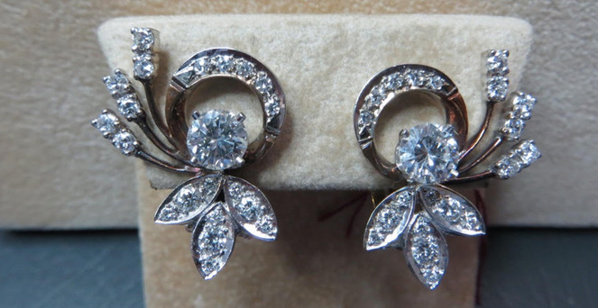 40s diamond earrings_edited.jpg
