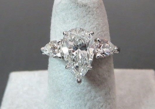 Bryar's Ring