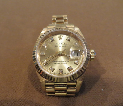 ladies rolex_edited.jpg