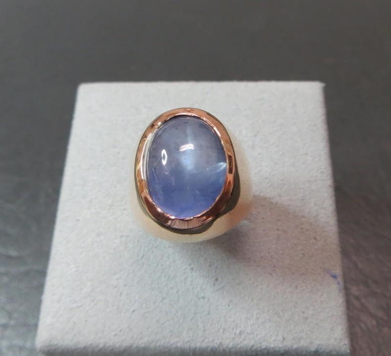 1940s rose gold ring_edited.jpg