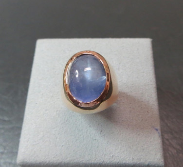 1940s rose gold ring_edited.jpg
