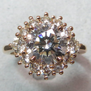 Jacki's Ring