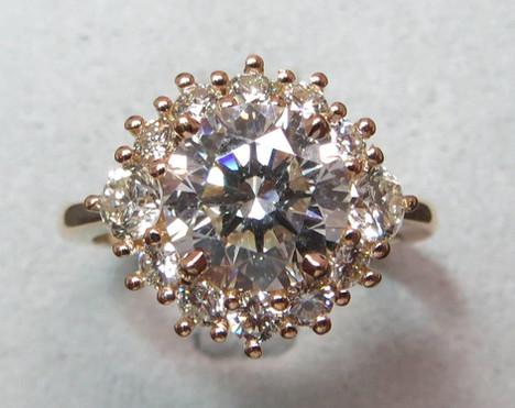 jacki's ring_edited.jpg