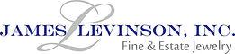 James Levinson Logo.jpg