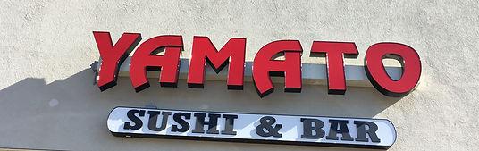 Yamato Sushi Edited Sign .jpg