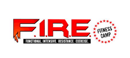 Fire Fitness Camp Logo.png