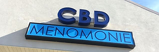 CBD Edited Sign.jpg