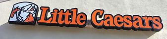Little Caesars Edited Sign.jpg