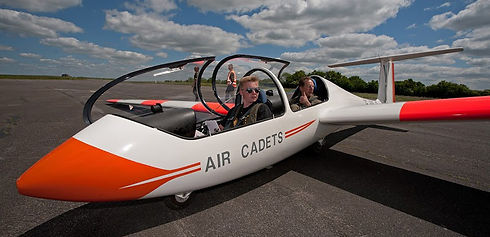ACO-Gliding.jpg