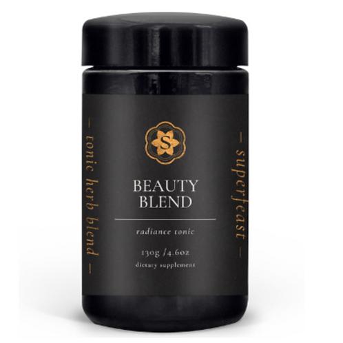 SuperFeast Beauty Blend 130g