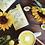 Thumbnail: Nutra Organics Golden Latte 90g