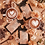Thumbnail: Nutra Organics Lovers Latte