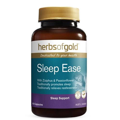 Sleep Ease 60caps