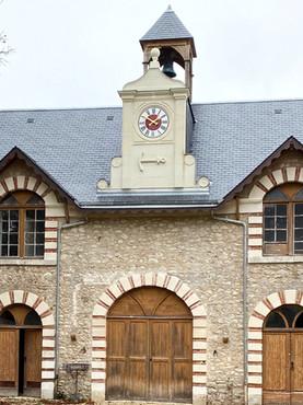 Privatanwesen in Frankreich