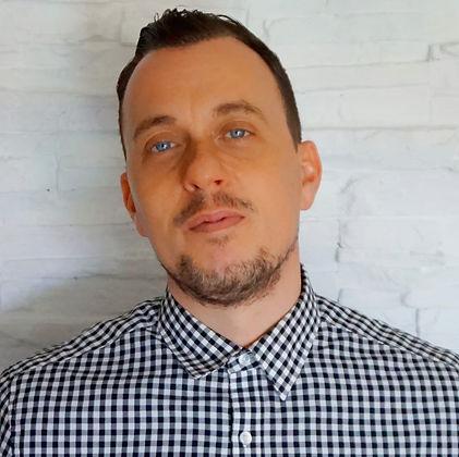Foto de perfil 2021.jpg