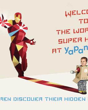 superheros küçük.jpg