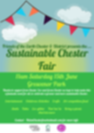 Chester 15th June Fair Poster.png