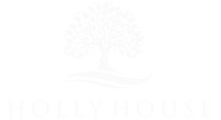 Holly-House-Logo-white.png