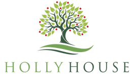 Holly House Logo-01.png