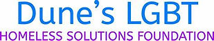 Dune Foundation logo.jfif