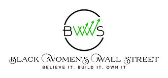 Black Women Wall Street logo.jpg
