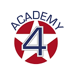 Academy 4.png