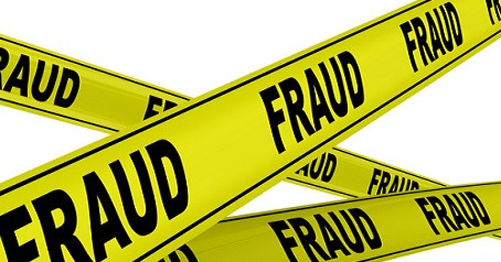 How to Avoid Nonprofit Fraud