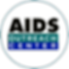 Dynamic Development Strategies works with AIDS Outreach Center