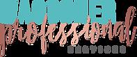 Logo_2_Trasparent_PNG (1).png