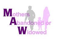 MAW logo.jpeg