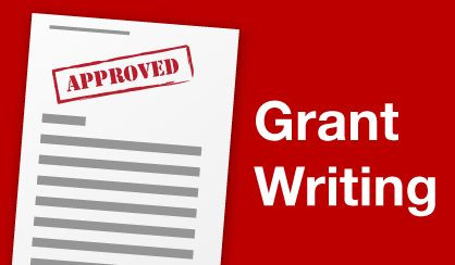 How to Work with a Contract Grant Writer