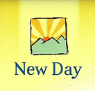 NewDay.png