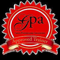 GPA-Badge.png
