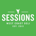 Sessions%20Logo_edited.jpg