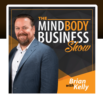 Mind Body Business Show.png