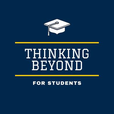 Thinking Beyond logo new.png