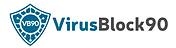 VirusBlock90 logo.png
