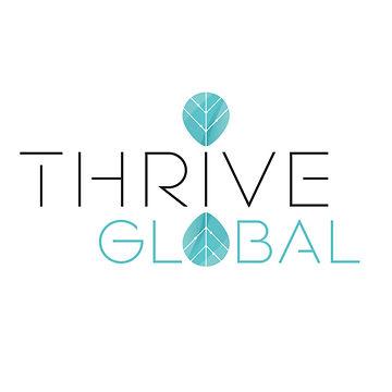ThriveGlobal Midori Verity.jpg