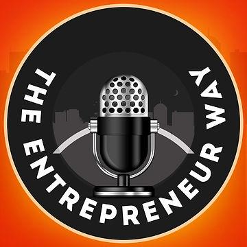The Entrepreneur Way.jpg