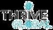 Thrive%2520Global_edited_edited.png