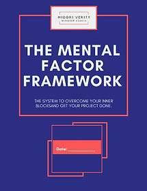 The%20Mental%20Factor%20Framework_edited