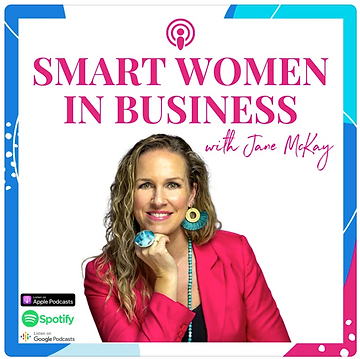 Smart Women in Business Podcast.png