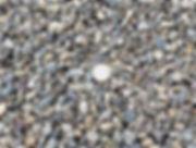 10mm-14mm LimerickStone