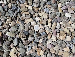 15mm-19mm Limerick Stone