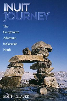 Inuit Journey