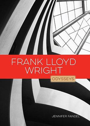 Frank Lloyd Wright Odysseys